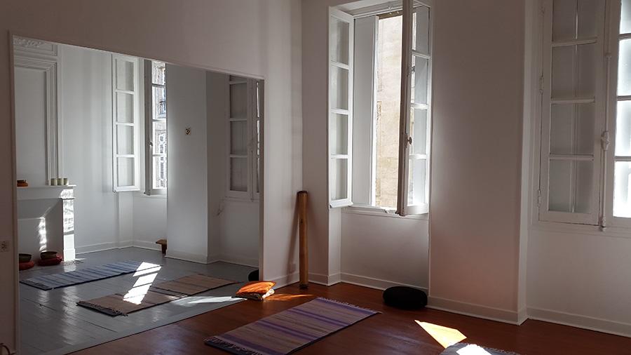 accueil sylvie serpault yoga parvati moving breath. Black Bedroom Furniture Sets. Home Design Ideas